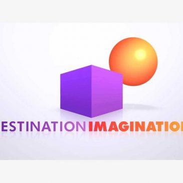 Destination Imagination Virtual Global Finals